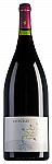 Cercius Côtes du Rhône Magnum
