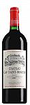 Château Cap Saint Martin Blaye Côtes de Bordeaux