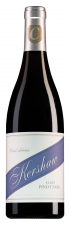 Kershaw Wines Elgin Clonal Selection Pinot Noir