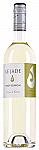 Le Jade Pays d'Oc Sauvignon Blanc