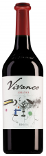 Vivanco Rioja Crianza