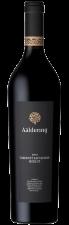 Aaldering Cabernet Sauvignon-Merlot