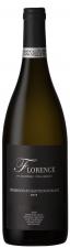 Aaldering Florence Sauvignon Blanc-Chardonnay