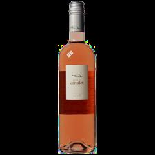 Hauts du Canalet Vieilles Vignes Rosé
