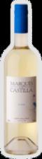 Marqués de Castilla Airén wit