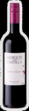 Marqués de Castilla Tinto